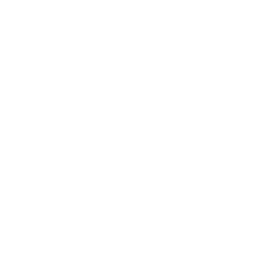 Certified Organic icon